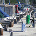 Thumb-east-patchogue-ny-marina-dock