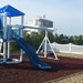 Thumb-east-patchogue-ny-marina-playground