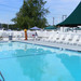 Thumb-east-patchogue-ny-marina-pool