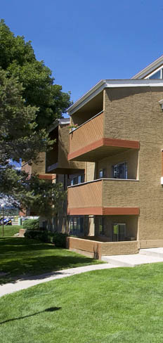 Colorado springs apartment slide3