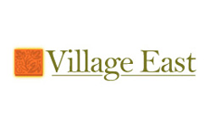Village East Apartments