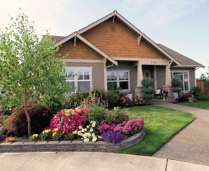 Learn more about independent living in Pierce County