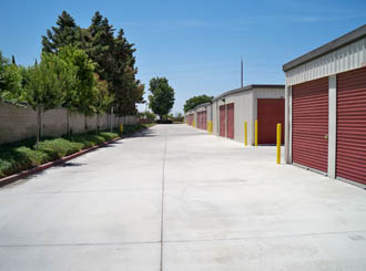 Lathrop ca self storage units