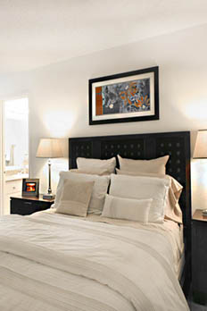 Learn more about Junior, 1, 2, and 3 bedroom apartments in Mountain View