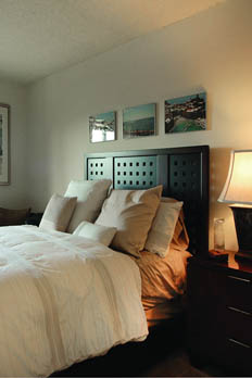 Learn more about Studio, 1, 2, and 3 bedroom apartments in San Mateo