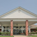 Thumb-assisted-living-florence-front-entrance