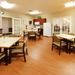 Thumb-dining-in-florence-assisted-living