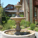 Thumb-assisted-living-gilroy-fountain