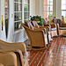 Thumb-front-porch-assisted-living-florence