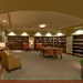 Thumb-assisted-living-henderson-library