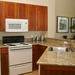 Thumb-gilroy-assisted-living-kitchen