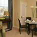 Thumb-interior-view-assisted-living-gilroy