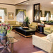 Thumb-henderson-assisted-living-lounge