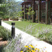 Thumb-lawn-gilroy-assisted-living