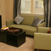 Thumb-living-area-gilroy-assisted-living