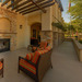Thumb-outdoor-fire-place-henderson-assisted-living