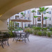 Thumb-outdoor-seating-henderson-assisted-living