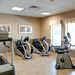 Thumb-fitness-center-san-jose-assisted-living