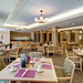 Thumb-san-jose-dining-assisted-living