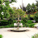 Thumb-assisted-living-fountain-ocean-side
