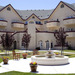 Thumb-fountain-assisted-living-santa-maria