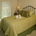 Thumb-bedroom-seattle-assisted-living