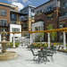 Thumb-courtyard-assisted-living-seattle