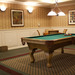 Thumb-santa-maria-assisted-living-pool-table