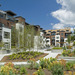 Thumb-courtyard-seattle-independent-living