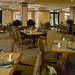 Thumb-dining-in-seattle-assisted-living