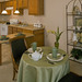 Thumb-independent-living-seattle-dining-room