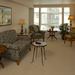 Thumb-living-room-seattle-assisted-living