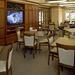 Thumb-seattle-activity-center-assisted-living