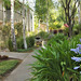 Thumb-beautiful-landscaping-santa-clara-apartments