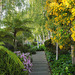 Thumb-landscaped-apartments-cupertino