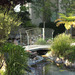 Thumb-landscaped-bridge-santa-clara-apartments