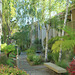 Thumb-landscaped-exterior-santa-clara-apartments