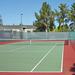 Thumb-tennis-at-cupertino-apartments