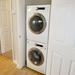 Thumb-washer-dryer-cupertino-apartments