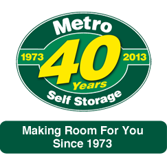 Metro-ss_40-years-badge_v3