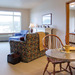 Thumb-dining-living-renton-assisted-living