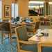 Thumb-dining-renton-independent-living