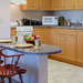 Thumb-kitchen-assisted-living-renton