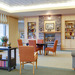 Thumb-library-independent-living-renton