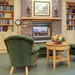 Thumb-library-room-assisted-living-renton