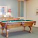 Thumb-pool-table-renton-assisted-living