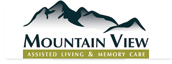 Mountain View Assisted Living