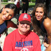 Thumb-senior-and-disability-living-in-tucson-resident-and-cheerleaders