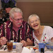 Thumb-happy-couple-at-senior-living-in-tucson