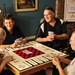 Thumb-playing-cards-at-tucson-senior-living